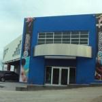 Con el afán de incrementar los apoyos, se instaló un centro de acopio en las instalaciones del gimnasio Kinesis, ubicado en la calle Ignacio Tamaral, esquina con Boulevard Forjadores, de lunes a viernes de nueve de la mañana a dos de la tarde, sábados de 10 a 7 y domingos de 11 a 3.
