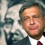 """Carlos Salinas, Ernesto Zedillo, Vicente Fox y Felipe Calderón pueden tener la certeza """"de que nosotros no vamos a vengarnos"""", en caso de favorecerle el voto en la elección presidencial, dijo López Obrador."""