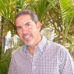 Programas como Imagina Los Cabos, deben realizarse de manera permanente, dijo Alberto Treviño.