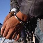 egún la iniciativa, las autoridades policiacas de las ciudades y los alguaciles en los condados necesitan profundizar su actividad en controlar la inmigración indocumentada en el estado, según reportes de la prensa local.