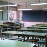 Afortunadamente, el jefe de Servicios Regionales René Hernández, dijo que hasta ayer no había denuncias sobre el daño en las escuelas públicas pero una vez que los profesores evalúen el estado en que encontraron los inmuebles, se podrá dar a conocer los daños si es que los hubo.