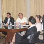 Se creará el Consejo Municipal Promotor de los Derechos de los Niños.