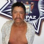 José Luis Gatica Felipe.