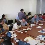 Comité de Imagen Urbana reinicia trabajos sobre el programa Imagina Los Cabos.