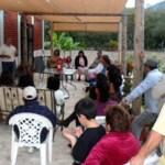 El INVI anuncia que Habrá vivienda en Miraflores y El Ranchito.