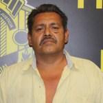 Marco Antonio Beltrán Collins.