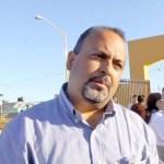 Los pepenadores trabajarán libremente y podrán vender a quien les pague mejor, dijo Guillermo Marrón.