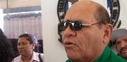 Por el Carnaval, descansarán burócratas sindicalizados de La Paz