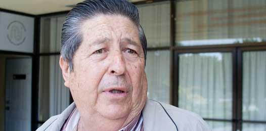 """""""Preocupa"""" a CEDH y Congreso del Estado las condiciones de los jornaleros agrícolas"""