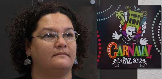 """Ya """"supera fronteras"""" la presencia del Carnaval asegura Cultura Municipal"""
