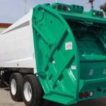 Empezarán a circular por la ciudad camiones que contemplan la selección de basura, en concordancia con el correcto manejo de los residuos sólidos.