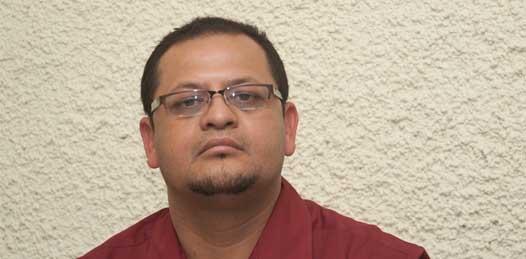 Mandan presos federales a las Islas Marías