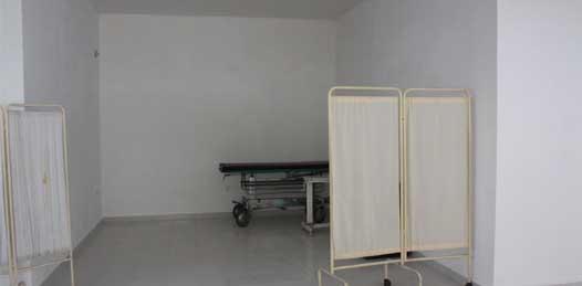 Rehabilitarán la estación Reforma de la Cruz Roja