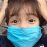 Una vez más nos atacan los rumores, las alarmas en casa ante cualquier estornudo, y toda fiebre alta nos parece Influenza AH1N1 advirtió el médico pediatra Dr. José Luis Ortega González.