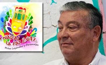 Casi 600 elementos municipales se encargarán de la seguridad en el Carnaval