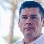 """""""Las policías deben tener un mismo criterio de actuación, que es, primero, legal, y segundo, de actitud y de formación"""" señaló Álvaro de la Peña Angulo."""