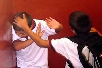 Reportaje: El bullying lo hacemos todos