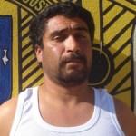 Ezequiel Zepeda Talamantes.
