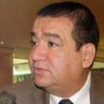 La CTM nacional anuncia obtención de contrato colectivo para el libramiento SJC-CSL, dijo Plascencia.