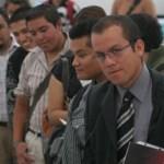 De acuerdo con el estudio, la entidad es una de las que tiene una de las tasas de desempleo profesional más altas del país.