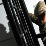 La Procuraduría de Justicia alerta a la población que si recibe este tipo de llamadas lo haga del conocimiento de las autoridades llamando a los teléfonos de emergencia 066, 089 y desde un celular marcando 117 donde es atendido directamente por la guardia de la Policía Ministerial.