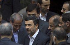 Inspectores nucleares regresarán a Irán el 21 de febrero