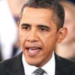 Barack Obama pidió ayer al Congreso de Estados Unidos 242.5 millones de dólares para apoyar la lucha contra las drogas en México.