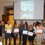 RCI ratifica que Playa Grande es uno de los mejores hoteles de Los Cabos con amplio reconocimiento.