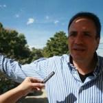 Gabriel Leal Guerrero realiza un diagnóstico sobre las tarifas de agua que se cobran en Los Cabos, para definir de manera técnica y financiera la tarifa real y justa que se debe tener para darle viabilidad operativa y financiera al Organismo Operador Municipal de Agua Potable.