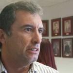 Se aplicarán análisis antidoping en todos los planteles del CONALEP aseguró su titular, José Alfredo Carballo Ruiz.