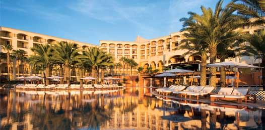 Los Cabos, capaz de realizar el G20 sin Centro de Convenciones aseguran hoteleros