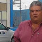 Maximino Iglesias Caro gubernamentales recordó que a mediados del mes pasado, y por el incumplimiento del pago referido, los trabajadores sindicalizados del municipio de Mulegé suspendieron labores en demanda de una solución dos veces este año.