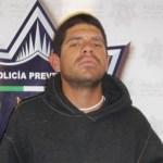 Nestaly Jiménez Zúñiga.