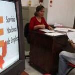 Incrementó el presupuesto del Servicio Nacional de Empleo, administrado a través de la Secretaría del Trabajo en el estado, a 39 millones de pesos para operación de los programas estratégicos para combatir el desempleo.