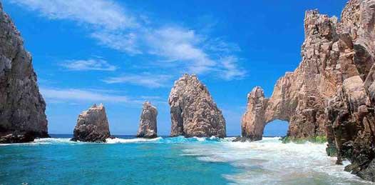 Es BCS una de las entidades más competitivas de México en materia turística, revela estudio