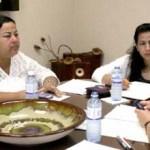 La sexta regidora Emilia Vega Uribe comentó que todos los casos tienen el mismo patrón; una niña que se va con su amiga, es reportada como desaparecida y luego encontrada con una persona mayor de edad implicada; como el también reciente caso de una menor de Los Cabos, que fue encontrada por las autoridades de Toluca, en una zona de prostitución y con problemas de drogas.