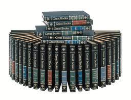 La Enciclopedia Británica, después de 240 años dejará de imprimirse