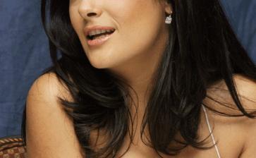 Mirar senos de mujer durante 10 minutos equivale a 30 de ejercicio