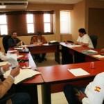 """La Dirección de Asuntos Jurídicos se ha planteado realizar 24 acciones, entre las que destacan la """"elaboración del Reglamento para la prestación de los servicios públicos que presta el OOMSAPASLC""""."""