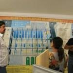 Curiel Castro también se mostró interesado en que el Centro Mario Molina pudiera coadyuvar con la dependencia a su cargo para utilizar otras tecnologías de energía en la operación de su infraestructura operativa, que represente ahorro de recursos económicos pero que a la vez se fomente el cuidado al medio ambiente.