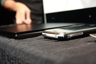 Por robar laptop y IPhone encarcelan a El Chichi