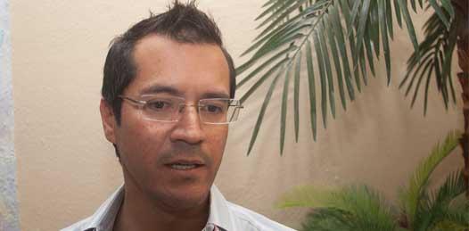 """""""Sería desastroso para BCS"""" que se apruebe la Ley de Costas, advierten turisteros"""