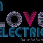 A Love Electric, es una banda formada por músicos de México, Estados Unidos y Argentina, liderada por el guitarrista Todd Clouser, quien imprime su sello característico, influenciado por el groove del Jazz-Rock.