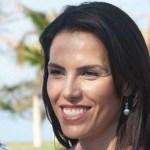 María Helena Hernández Lezama