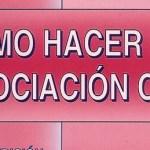 Los legisladores Ernesto Ibarra y Alberto Treviño, precisaron que se buscará fortalecer el marco legal para las instituciones de asistencia social, que a través de asociaciones civiles, no sólo les permiten atraer recursos del orden público, sino que les permite acceder a programas federales e internacionales de donación, lo que al momento no pueden hacer por no contar con un instrumento legal.