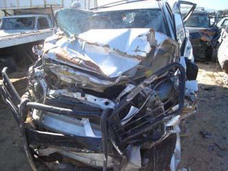 Reportaje: Prevención de accidentes
