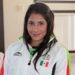 Guluarte López, antes apenas tendrá tiempo para estar con la selección del estado en la Olimpiada Nacional, a finales de este mes en el estado de Nuevo León, en donde será la figura principal después de su actuación el año pasado en los Juegos Panamericanos y los mundiales de Alemania y Hungría.