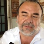 """""""Nosotros venimos haciendo este trabajo desde hace casi seis años, sabemos muy bien hacia dónde vamos y en qué condiciones queremos llegar"""", Antonio Avilés Rocha, coordinador del MORENA en BCS."""