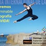 En el Municipio de Los Cabos, la iniciativa de celebrar el 29 de abril, Día Internacional de La Danza.