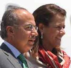 Firman Pemex y Cuba acuerdo para explorar y explotar petróleo